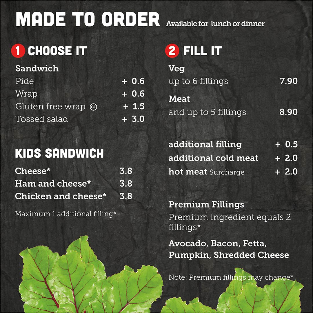 Made-to-Order-Dressings-Choose-it